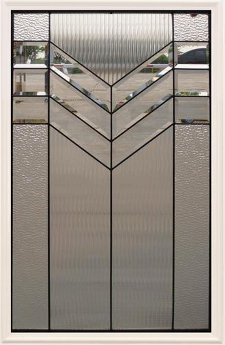 Download free mastercraft exterior door installation - Mastercraft exterior doors reviews ...