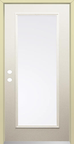 Wallpaper appliques - Mastercraft exterior doors reviews ...
