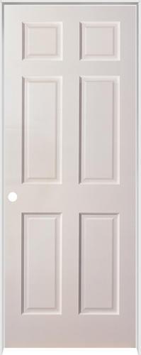 Mastercraft Prehung Door Pdf