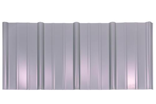 Premium Pro Rib Steel Panel 36 Quot X 16 Quot Sample At Menards 174