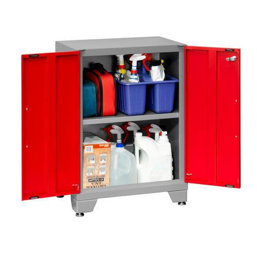 Menards Garage Storage Cabinets Images