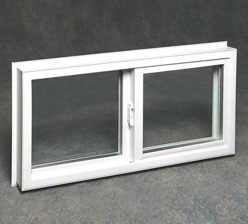 wj dennis white adjustable vinyl storm door bottom window replacement replacement window sizes. Black Bedroom Furniture Sets. Home Design Ideas
