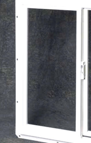 replacement sash for northview windows at menards. Black Bedroom Furniture Sets. Home Design Ideas