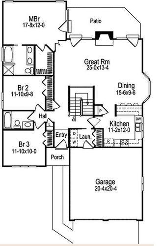 Menards Home Plans OnlineHomeFree Download Home Plans
