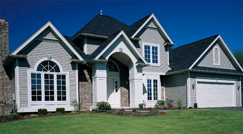 Menards Vacation Home PlansVacationHome Plans Ideas Picture