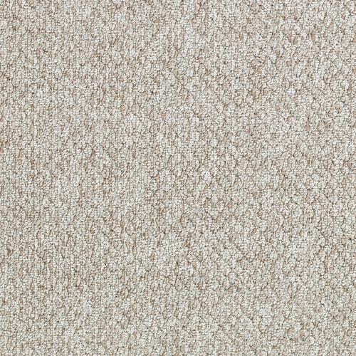 Marine Carpet Menards Floor Matttroy