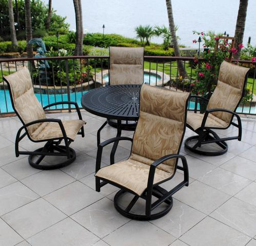 This particular image (Wrought Iron Patio Furniture Menards Ideas Scheme Of regarding Different Chairs wrought iron patio furniture menards ideas 2) earlier mentioned is actually branded using:published by means of saiholtiorgot.tk in April, 2