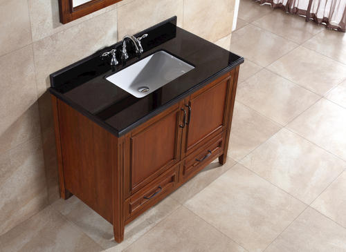 42 39 39 Andy Vanity With Top At Menards