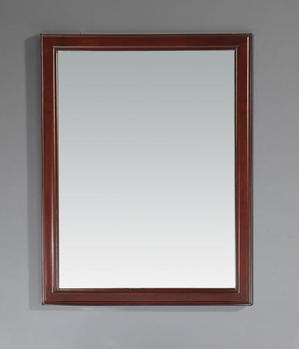 Menards Bathroom Mirrors 23 Popular Bathroom Mirrors At