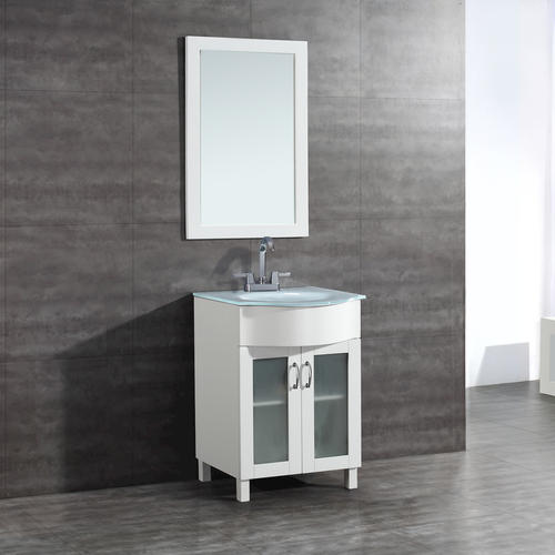 24 Milano Vanity Ensemble At Menards 174
