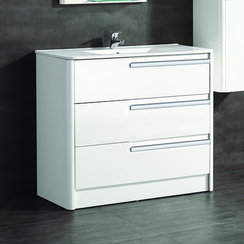 40'' Modena Vanity Ensemble At Menards®