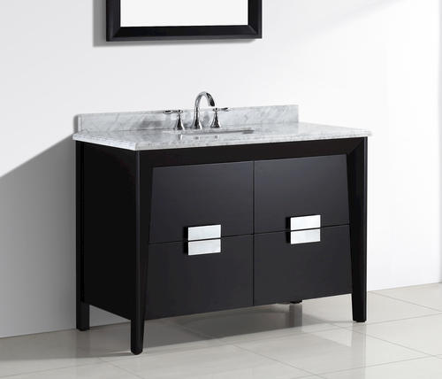 48 39 39 sabrina vanity ensemble at menards - Menards bathroom vanities 48 inches ...
