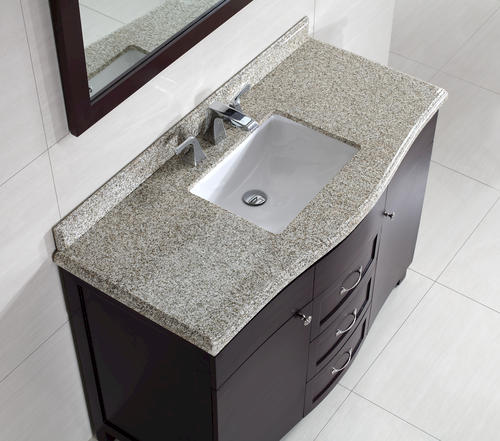 48 39 39 savannah vanity with top at menards - Menards bathroom vanities 48 inches ...