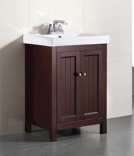 24'' Simon Vanity With Top At Menards®