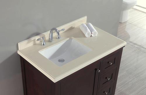 valega 36 39 39 bathroom vanity ensemble at menards