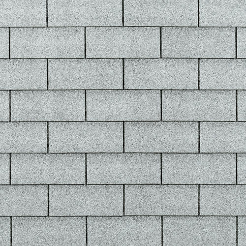 Owens Corning Classic Traditional 3 Tab Shingles Covers