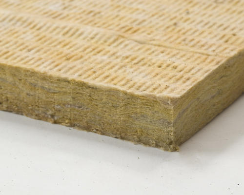 Safing fire stopping mineral wool insulation 4 x24 x48 at for Thermafiber insulation prices