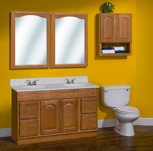 Pace King James Series 48 Quot X 18 Quot Vanity At Menards 174