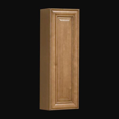 pace plantation series 12 storage cabinet at menards