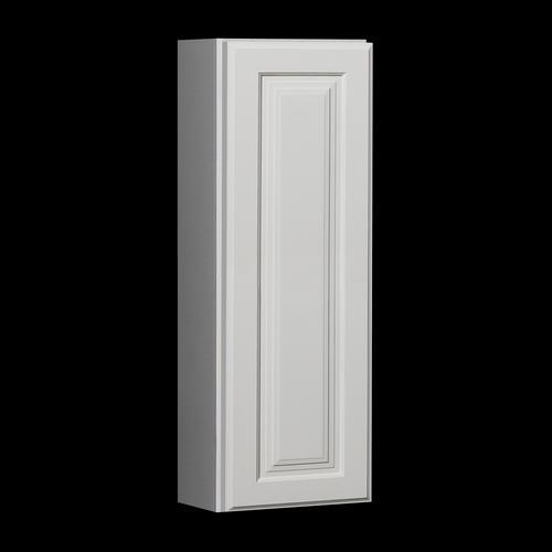 pace charleston series 12 storage cabinet at menards