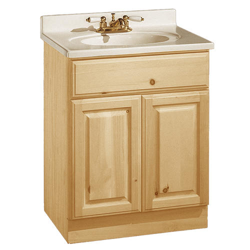 unfinished bathroom cabinets.  Unfinished Bathroom Vanities At Menards by Cabinets Magick Woods 49 Wellington 15 Pinterest The