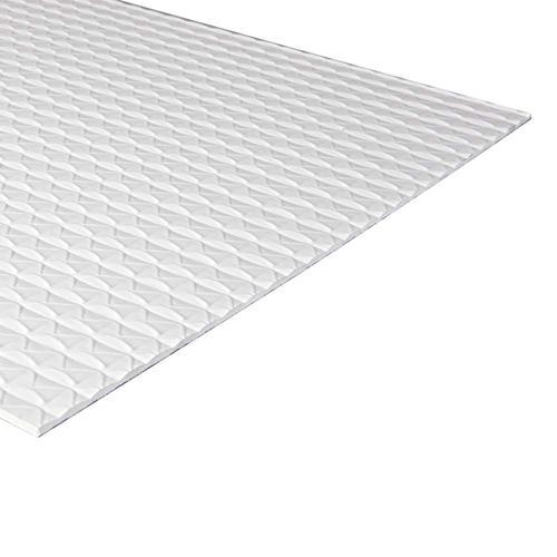 Spectratile 174 Millennium 5mm X 2 X 4 Waterproof Ceiling