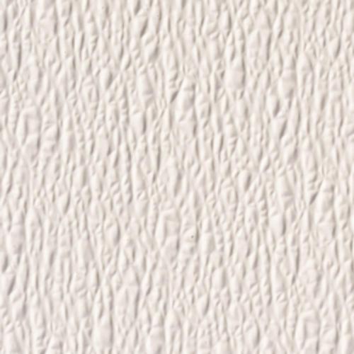 4 39 X 8 39 Textured White Fiberglass Reinforced Plastic Wall