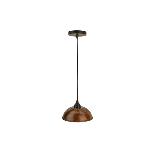 Menards Pendant Lighting