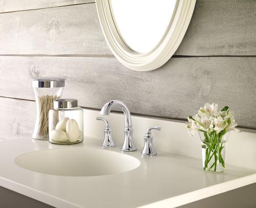 Beautiful Pfister Halifax 4quot Bathroom Faucet At Menards