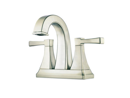 Cool  Handle Bathroom Faucets 68 With Menards Single Handle Bathroom Faucets