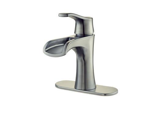 """Pfister Aliante 4"""" Bathroom Faucet At Menards®"""
