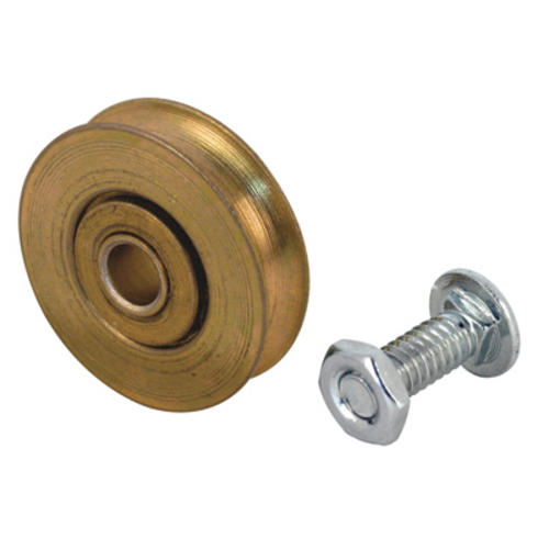 Prime Line 2 Pack 5 16 Quot X 1 1 4 Quot Steel Bearing Concave