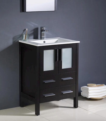 Original Pace Plantation Series 48quot X 21quot Vanity With Drawers At Menards