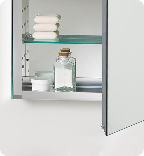menards bathroom medicine cabinet fresca small bathroom medicine cabinet w mirrors at menards 174 19438