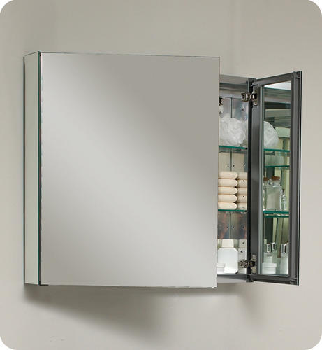 menards bathroom medicine cabinet fresca medium bathroom medicine cabinet w mirrors at menards 174 19438
