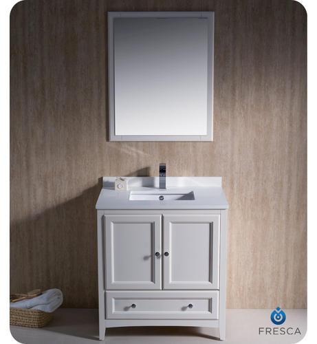 New Vanity Base Menards 36 X 18 Upstairs Bathroom Pinterest