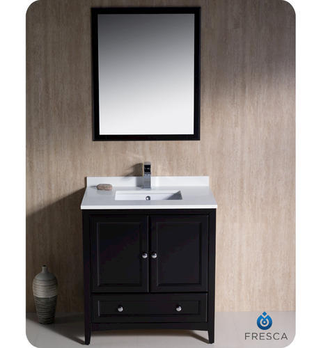 Book Of Bathroom Vanities Menards In Australia By Michael