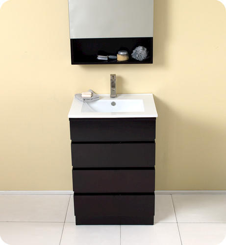 Lastest Magick Woods 24quot Whyndam Collection Vanity Base At Menards