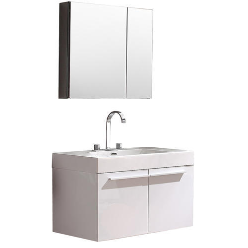 Popular Bathroom Mirrors At Menards Eyagcicom - Menards bathroom remodel