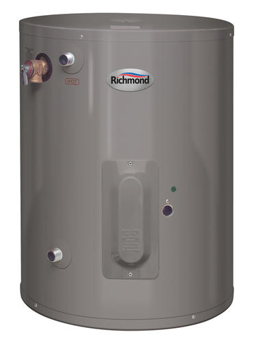 Dec 08,  · Hot Water Heaters For Sale At Menards - At the tapering off behind the cool in point of fact hits in winter, you have to find a middle pitch amongst having a home that is in accord and a subsequent vitality engagement that won't send you broke.