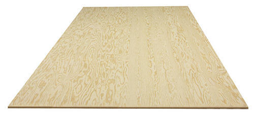 Plywood Prices 4x8 1 2 Modern Loft Bed Design Ideas