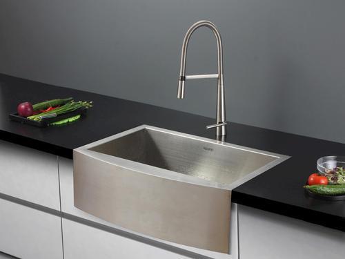 http menards com main kitchen kitchen sinks shop all kitchen sinks ruvati rvc2424 stainless steel kitchen. beautiful ideas. Home Design Ideas