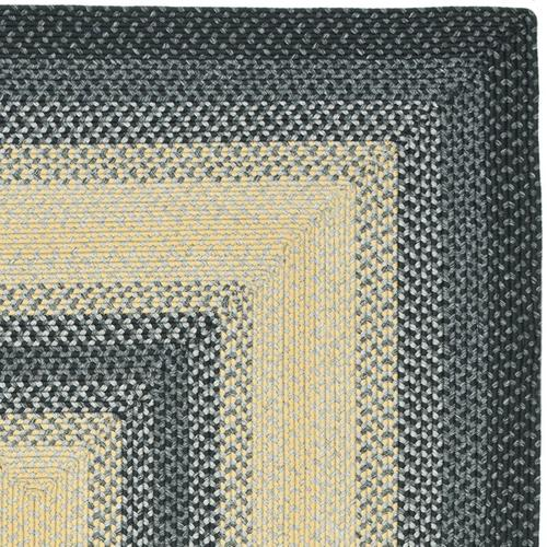 Gramercy Braided Rug Collection Area Rug 8' X 10' At Menards®