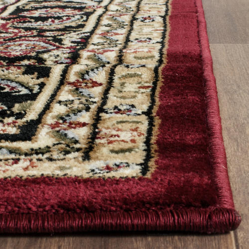 Gramercy Lyndhurst Collection Area Rug 8' X 8' Square At