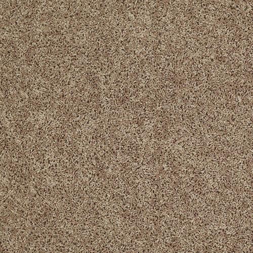 Shaw Voyager Plush Carpet 12 Ft Wide at Menards®