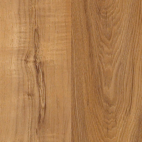 Keaton laminate flooring 26 4 at menards for Hardwood floors menards