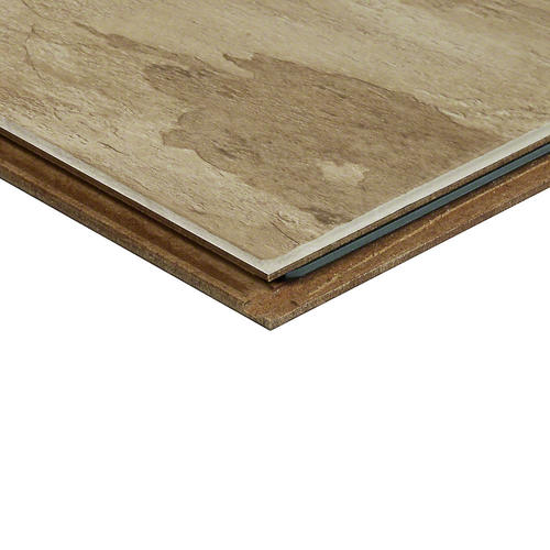 28 menards laminate flooring prices ridgecrest laminate flo