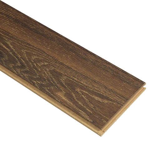 Carpet Pad At Menards Tiles With Home