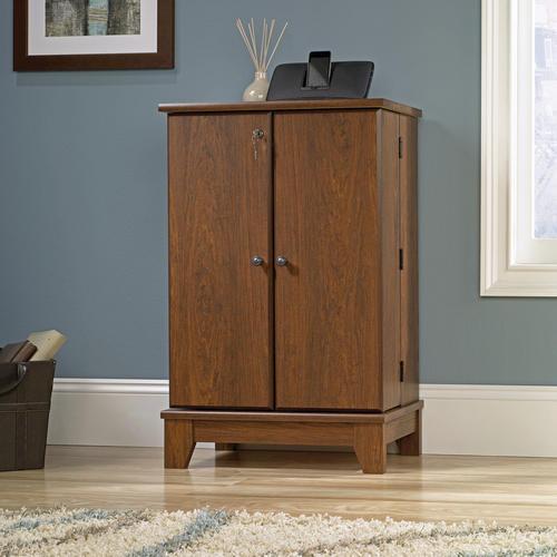 30 Wonderful Office Cabinets Menards Yvotube Com