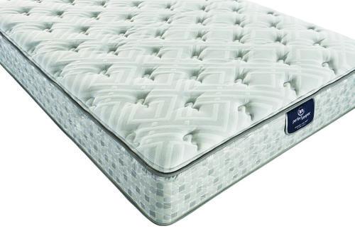 Serta 174 Perfect Sleeper 174 Blue Ridge Eurotop Mattress At